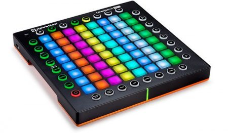launchpad cp 4