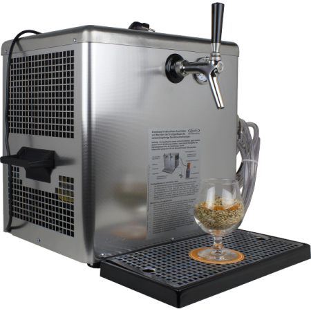 machine biere krups seb