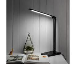Lampe de bureau Lighting EVER 3100012-DW-EU