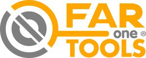 Fartools One