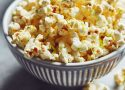 machine pop corn comparatif